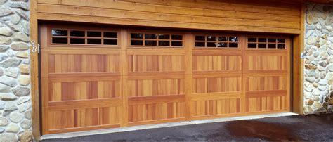 garage door repair brandon fl garage door repair riverview fl 28 images garage