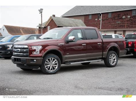 ford f 150 lariat also ford ruby metallic paint on 2010 ford f 2017 2018 best cars reviews