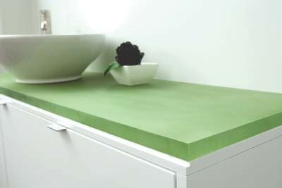 Eco Friendly Countertops: Finding the Perfect Surface