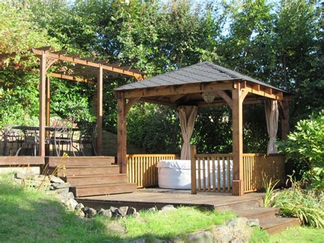 Flooring Plans atlas open gazebo w3 2m x d3 2m gazebos