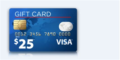 Visa Gift Card 25 - checkairfare 25 visa gift card with business class booking checkairfare brooklyn