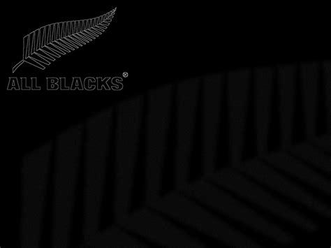 black wallpaper nz new zealand all blacks wallpapers wallpaper cave