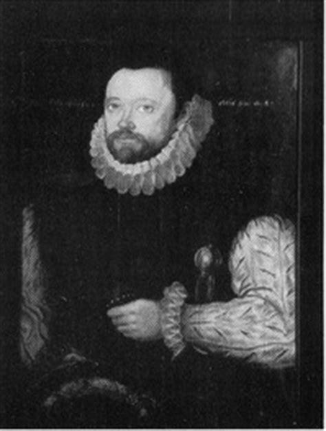 Reynold Scott (1512-1554) | WikiTree FREE Family Tree Y Chromosome