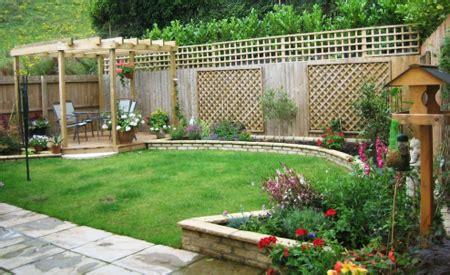 imagenes jardines exteriores decoraci 243 n de jardines exteriores imagui
