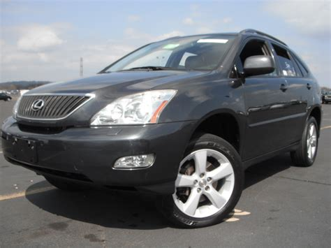 lexus cars 2005 2005 lexus rx330 used cars for sale search cars car