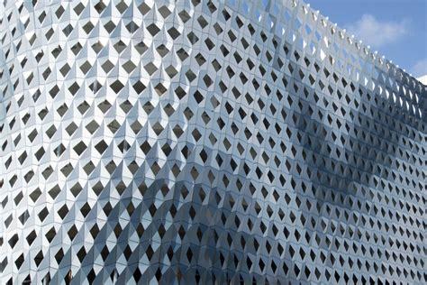 design a parking garage high design parking garage by iwamotoscott archpaper