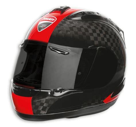 design helm gp motorradhelm arai rx gp von ducati