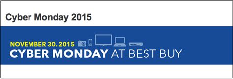 best buy hous best buy cyber monday 2015 ad posted bestblackfriday com black friday 2017 blog and