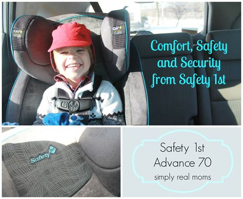 comfort security comfort safety and security from safety 1st advance 70 air