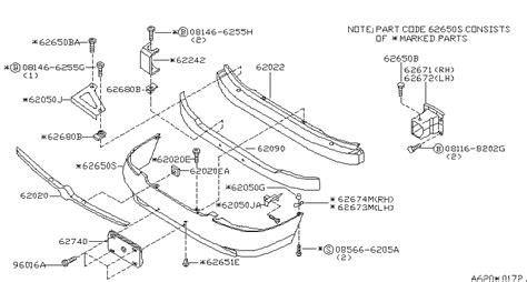 online service manuals 2000 nissan pathfinder spare parts catalogs 2000 nissan altima sedan oem parts nissan usa estore