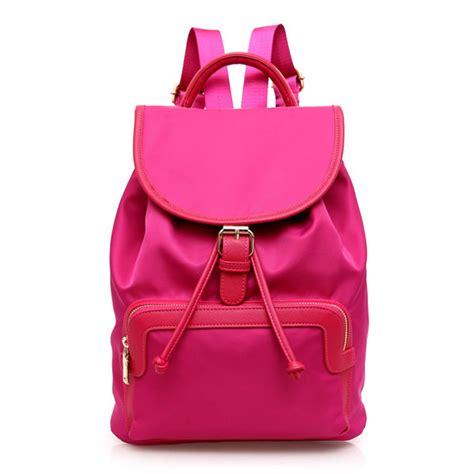 Tas Handbag Perempuan leisure school bags for high school backpack
