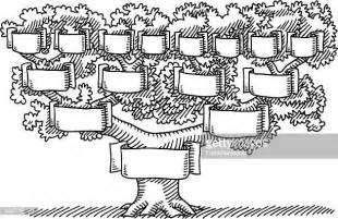 desenhos animados e ilustra 231 245 es de stock de 193 rvore