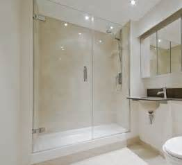 how to convert a shower into a bathtub tub to shower conversion baltimore md