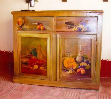 l decoration meubles peints decoration faux bois faux marbre trompe