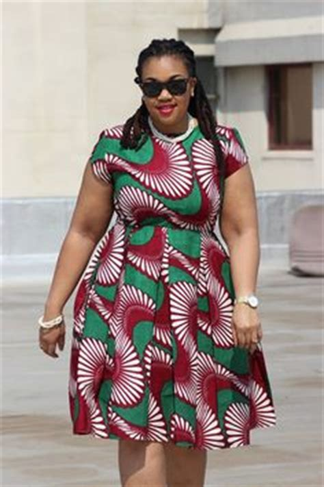 african dresses designs fat ladies african dresses plus size african attire for 2017 styles 7