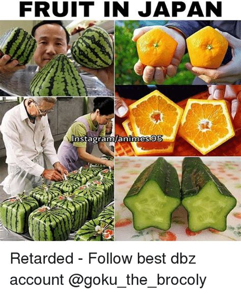 Fruit Memes - fruit memes 28 images fruit meme pictures to pin on