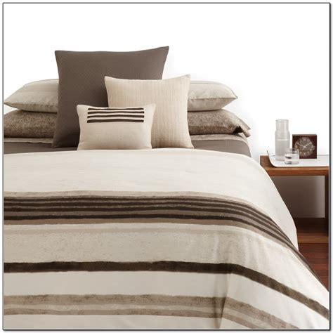 calvin klein bedroom calvin klein rugs 9 215 12 rugs home design ideas
