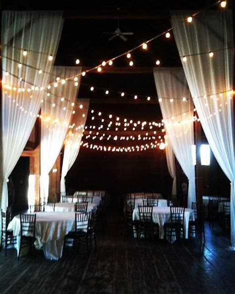 string lights for weddings 1000 ideas about prom decor on prom themes