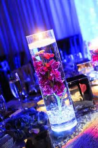 78 best ideas about lighted centerpieces on pinterest