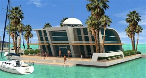 biggest houseboat in the world grand opera is the largest boathouse in the world designbuzz