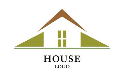 house logo design vector 15 free vector house logos for start ups