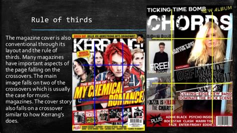 magazine layout rule of thirds question 1