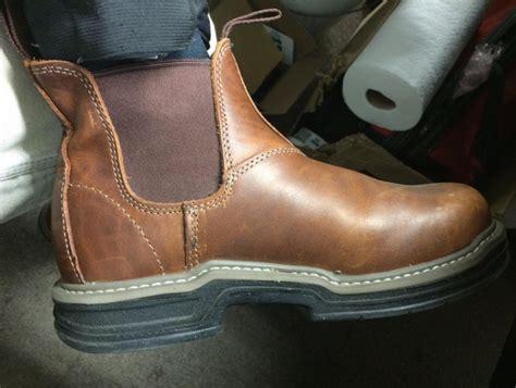 most comfortable mens work shoes reviews style guru