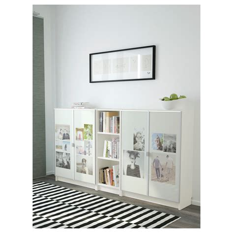 billy morliden bookcase white 200x106x30 cm ikea