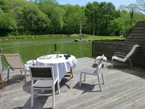 chambres d hotes finistere sud chambres table d hotes de charme finist 232 re sud quimper