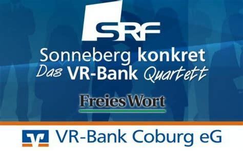 Sonneberg Konkret 183 Itv Coburg