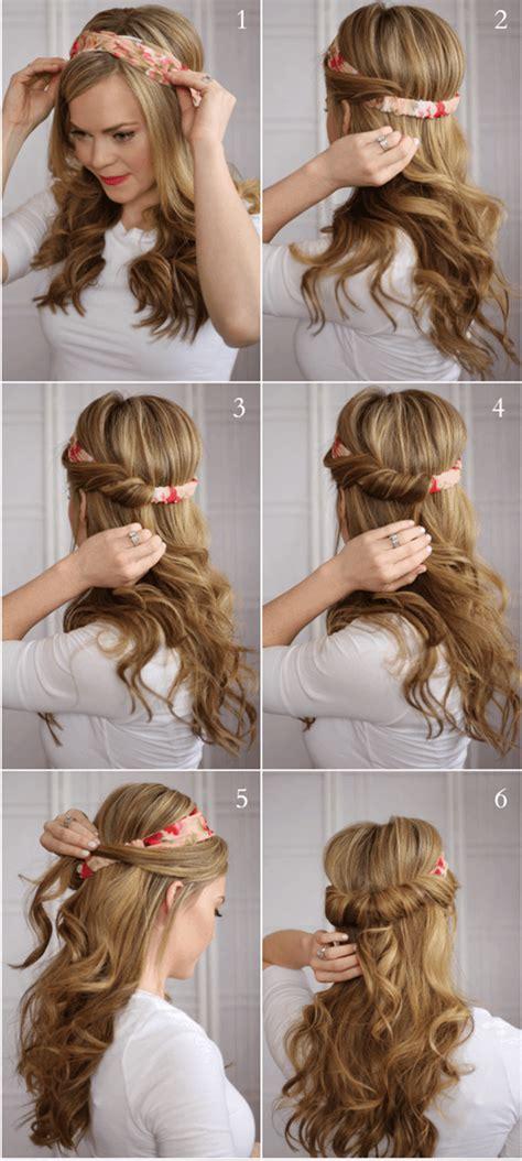 wedding hairstyles down tutorial 15 best half up half down bridal hairstyles everafterguide