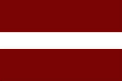 Minimalist Home Tour by Countdown To Eurovision Latvia Auspop