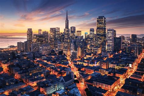 san francisco san francisco is now the top dining city in the u s