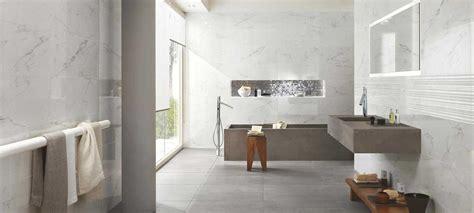rivestimenti bagni in marmo collezione daylight rivestimenti bagno effetto marmo ragno