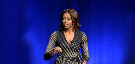 michelle obama xcel center tickets michelle obama book tour tickets vivid seats