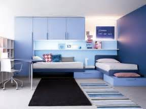 Cool Bedroom Ideas For Small Rooms Cool Teenage Ideas Cool Teenage Bedroom Designs For