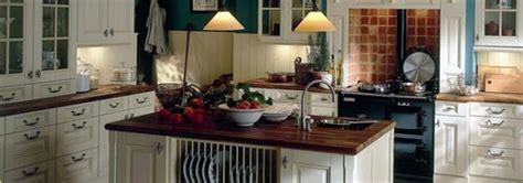 Kitchen Design Leeds Kitchen Design Leeds