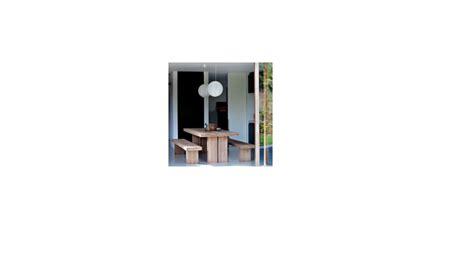 Kursi Bekas Cafe meja kursi cafe bekas surabaya images