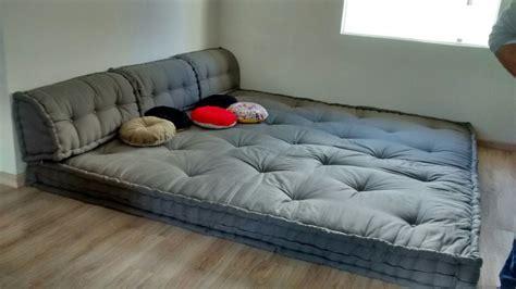 futon turco futon turco gigante para 193 tico louize dos santos elo7