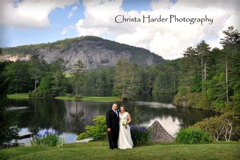 Cashiers, NC, USA   Wedding Mapper
