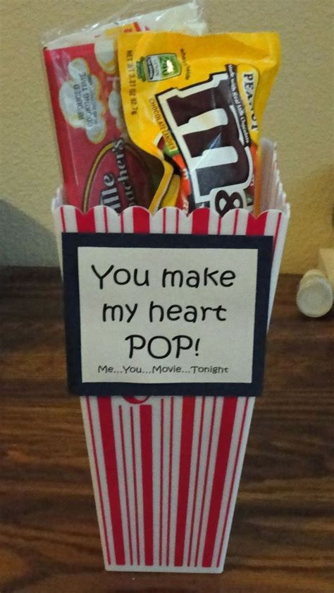 cute ideas for valentines day for him 20 cute valentine s day ideas hative