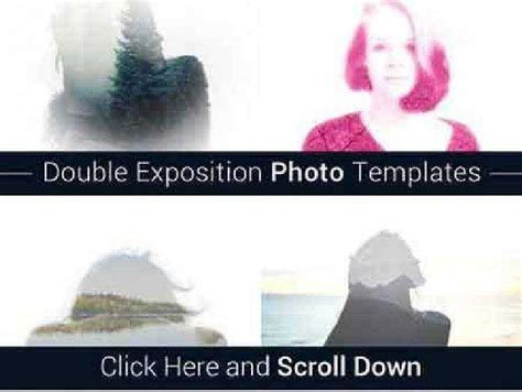 Exposition Template by Freepsdvn Com 1473903394 Double Exposition Photo Templates