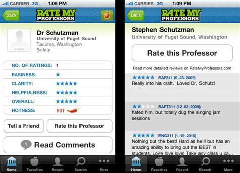 top   apps  high school  college students