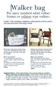 Arm Chair Pocket Organizer » Home Design