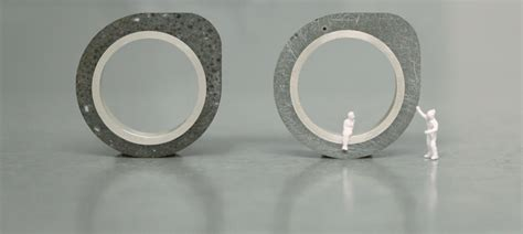 Saltbox House Designs new diy concrete ring designs minimal amp design your own
