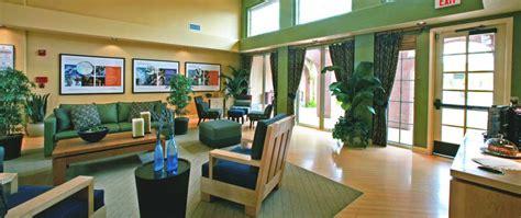 2 bedroom apartments santa barbara ventura unfurnished 2 bedroom apartment for rent 1973 per