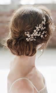 Hairstyles Wedding Guest » Home Design 2017