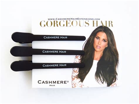 cashmere hair coupon cashmere hair extension coupon code
