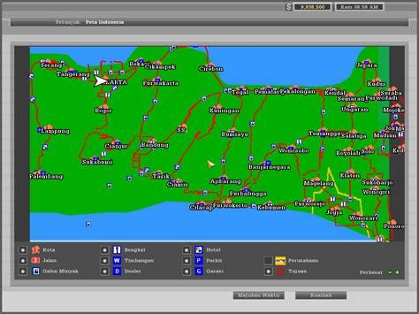 cara mod game haulin cara menggabungkan map java ultimate dengan update 2 mei
