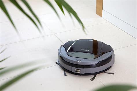 staubsauger roboter teppich saugroboter teppich cool vileda relax staubsauger roboter